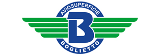 The pilots' Club House-AvioSuperficie Boglietto